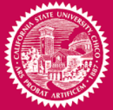 CSU Chico icon