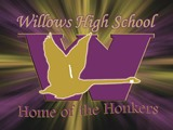 Willows High icon